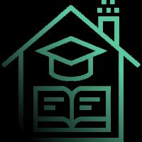 Enfants scholarisés en famille - IEF - Amana Ecole en Ligne 2
